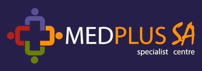 Medplus SA Specialist Centre